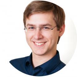 Erik Kronberg