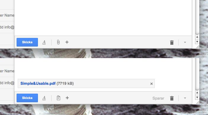 gmail-icon